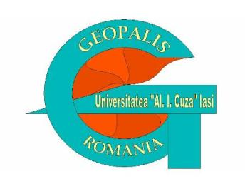 GeoPalis