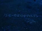 img_0457_isc_geopalis_tzontonel