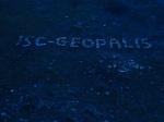 img_0458_isc_geopalis_tzontonel