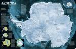 national-geographic-antarctica-satellite-map1