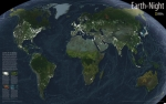 national-geographic-earth-at-night-map1