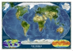 national-geographic-world-satellite-map1
