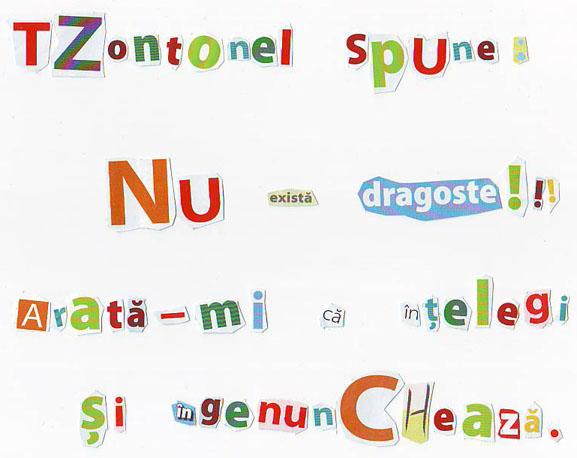 tzontonel-spune_nu-exista-dragoste_arata-mi-ca-intelegi_si-ingenuncheaza