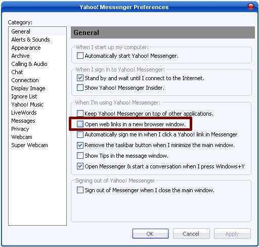 how-to-make-links-sent-through-yahoo-messenger-open-in-firefox