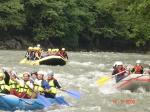 rafting_6