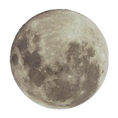 luna-plina
